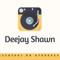 Deejay Shawn-Bad and Sexy Riddim