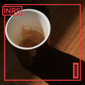 The INRS Morning Show Nr. 37