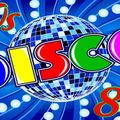 MY DISCO MIX.. 70S AND 80S , BY DJ YEYO