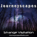 PGM 260: Strange Visitation
