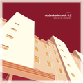 Genom - Dodeskaden Vol. 5.2 (Where Are You Coming From)