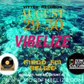 Vibelize Episode 5 - 29.8.15