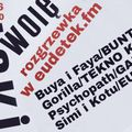 Czwartek vol. 28 - Buya i Faya [Buntek/Poznań] @ Eudetek FM (11.02.2016)
