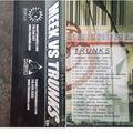 Trunks - _Progress (Side B of Meek vs Trunks)