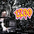 Episode no.104 by Funky Diabetic – 1200MIX