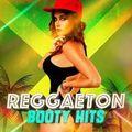REGGATON BOOTY HITS LIVE MIX #1 - FREE DOWNLOAD