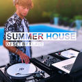 SUMMER HOUSE DJ SET BY FLAVE
