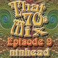 That '70s Mix - Episode 9