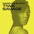 Radio Hour with Tiwa Savage