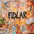 Deska týdne / FIDLAR / Almost Free