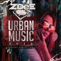 Urban Music Mix DJ ZDeE