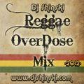 Reggae Overdose Mix Vol 1