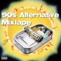 90s Alternative Mixtape 1: Body Movin' - Indie, Rock, Dance, Hip Hop