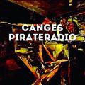 moichi kuwahara pirate radio CANGES 1204 540