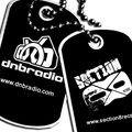 Rucksa and SkurvE - Disorderly Conduct Radio 011321