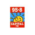 Capital FM London - 1997-07-29 - Neil Fox