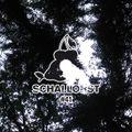 Schallobst #41 - Ideal Randomness (2020-08-16 @ 674.fm)