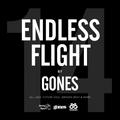 ENDLESS FLIGHT #14 (May '21)