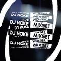DJ Noke It's All About HOUSE 83 (Club Mini MixSet) Free Download