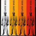 Jazzwalkers - Koochie Blues