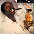 Funky Medina Mixtapes #01