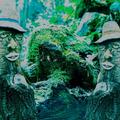 G04 TRIP 2 FOREST