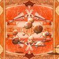 Cosmic Odyssey XXX ( The Weatherall Salute)