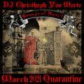Sounds of Dusk Vol.I by Dj Christhoph Van Morte