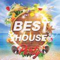 Best House - EP1 ไม่ได้ดึง มันตึงออโต้ - Bazio Mixset 2021 #14