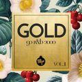 GOLD (90 RnB 2000) Vol. 1