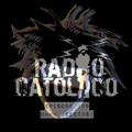 RADIO CATOLICO - Episode 109 - Ohhh Jeeezus! 2020.08.03 [Explicit]