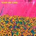 SUKU MIX: Bloom and Gloom by Dita