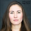 Performance Days Tbilisi: Interview With Ingrid Zotova-Mikshina (Community Radio Tbilisi)