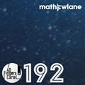 40 FINGERS CARTEL Episode 192 by Mathew Lane 08 - 04 - 2020