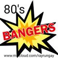 80's Bangers