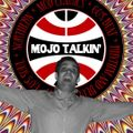 Mojo Talkin' 2 - 60s Mod, RnB, Jazz, Soul - Online Set - 7th November2020