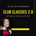 Club Classics 2.0