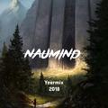 Naumind Yearmix 2018 Pt. 1
