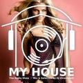 My House Radio Show 2019-10-12