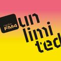 FM4 Unlimited #4