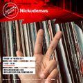 Nickodemus - 14/03/21