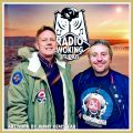 The Monday Night Mod Show 21st May 2018 The Very Last Show !! (Or is It!)