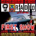 Mind Your Head Radio 1