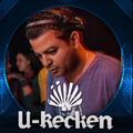 Best Of U-Recken | Best Tracks Ever MegaMix (by Psychedelic Universe)