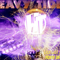 Kaoos Radio presents: Heavy Tides - Power Hour #12