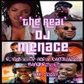 R'n'B v Hip-Hop v Dancehall Bangers #3 (Naughty 90's Vol.1) June 2020 [#006] @the_real_dj_menace