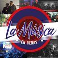 Podcast - La Música En Venas Radio - Emisión N.7 - T3
