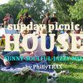 SUNNY SOULFUL SUNDAY HOUSE