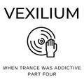 Trance Classics Mix: When Trance Was Addictive (Part Four)