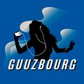 Serge Gainsbourg mix